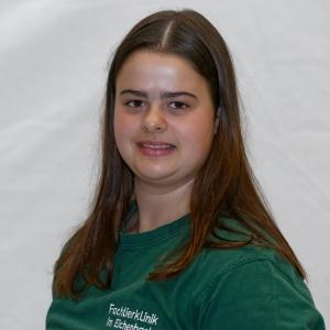 Melanie Duffner